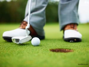 golf-course-42a-300x225